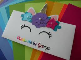 Pin De Claudia Noronha En Fiestas Invitaciones Unicornio Fiesta