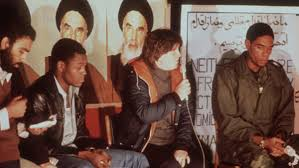 Iran Hostage Crisis - Definition, Results & Facts - HISTORY