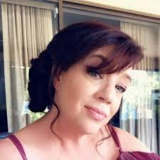Briana Smith, Realtor - 31 Photos - Real Estate Agent -