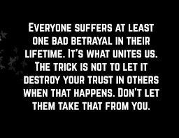 betrayal quotes text image quotes quotereel