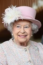 30 genius beauty hacks the royals use