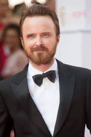 Breaking Bad Emmys 2014: Aaron Paul Creates a Scavenger Hunt | Time
