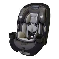 safety first car seat dorel juvenile