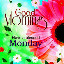 good morning images monday hd images