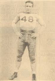 "Woodrow ""Pedro"" Simmons (1968) - Hall of Fame - Murray State University  Athletics"