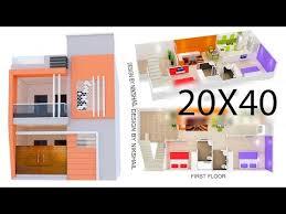 independent 3 bedroom duplex villas in