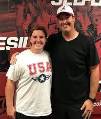 Jake Epstein - The Lab BCS - Baseball and softball hitting instructor