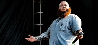 At Paradise Rock Club, Action Bronson reflects on his career   WRBB 104.9 FM