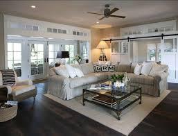 40 dark hardwood floors that bring life