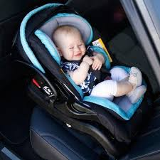 baby trend flex loc review ez flex