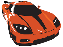 Sports Car Wall Decals Dezign With A Z