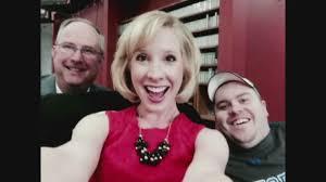 Remembering Virginia TV reporter Alison Parker and photographer Adam Ward -  ABC7 New York