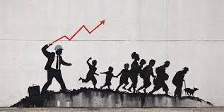 El capitalismo y la alienación económica de los trabajadores - El ...