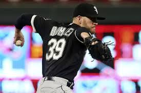 White Sox southpaw Aaron Bummer soars with sinker | Professional Baseball |  nwitimes.com