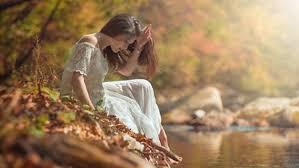 karena tak semua rindu bisa segera berujung temu bersabarlah