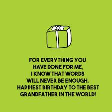 top happy birthday to grandpa wishes top happy birthday wishes