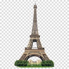 eiffel tower grand palais seine hotel