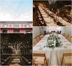 best 5 weddings venues in dallas tx