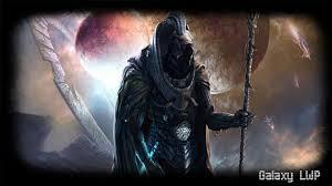 grim reaper pack 2 wallpaper 1 0 free