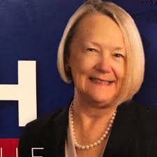 Sandy Smith For Mayor - Home   Facebook
