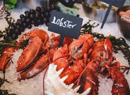 Best Seafood Buffet In Las Vegas With ...