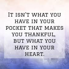 thank you quotes to express appreciation and gratitude