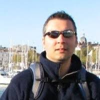 "900+ ""Guilbeau"" profiles | LinkedIn"