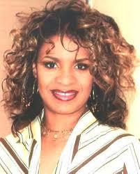 Letitia Smith (L), 50 - Desoto, TX Has Court or Arrest Records at ...