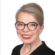 Calgary Real Estate Agent: Sylvia Smith, RE/MAX Landan Real Estate | RE/MAX