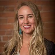 Amber Johnson - Durango Land and Homes Real Estate Agent