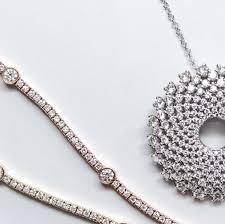 joseph gann jewelers llc