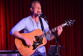 Adam Pascal Shares Highs, Lows of His Broadway Career | Gay Desert Guide  Palm Springs