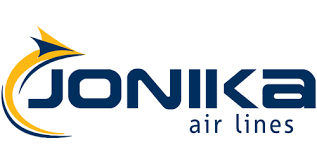 Image result for jonika airlines