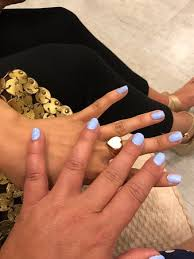 dazzle dry nail polish picture of