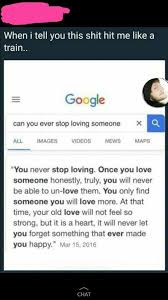 love and depression quotes facebook