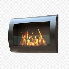 ethanol fuel fireplace insert