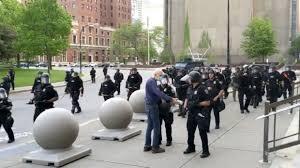 Buffalo Police Department ...