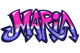 graffiti names atg 5 artistic