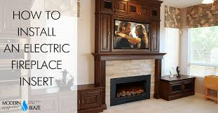 sy 1080 wiring electric fireplace