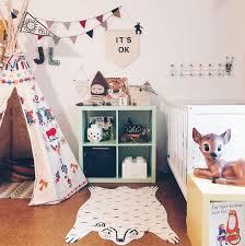 15 Adorable Kids Rug With Animal Themes Homemydesign