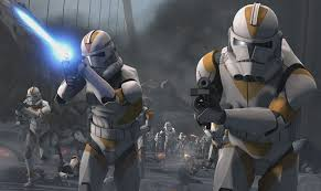 Pin by maximiliano cruz on Star Wars in 2020 | Star wars clone wars, Star  wars images, Star wars ships