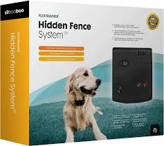 Best Wireless Dog Fence With 2 Acre Coverage Wireless Fence Guide