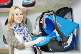 best safest infant car seats 2020