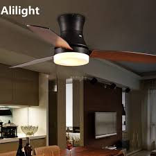 remote control ceiling fans loft blade