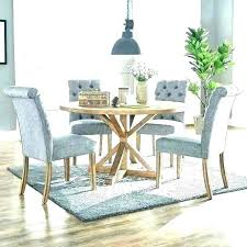 dining table 2 chairs room furniture