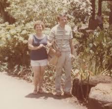 Ada Jackson Obituary - Fair Oaks, CA