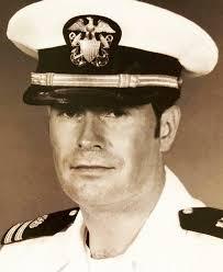 Byron C. Rhodes