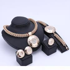whole big costume jewelry necklaces