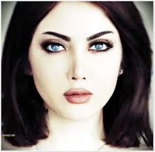 صور وجه فتاه ذو تعابير جميله جدا جدا