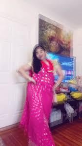 🦄 @giannachhetri - Yamuna Khatri - Tiktok profile